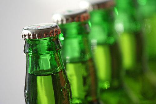 garrafas-cerveja-verdes